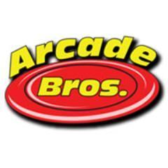 arcadebros_new