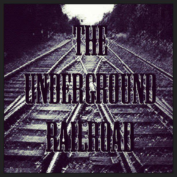 undergroundrailroad1