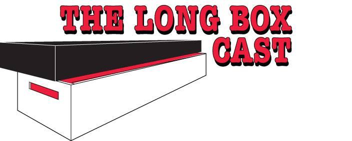 lbc_long