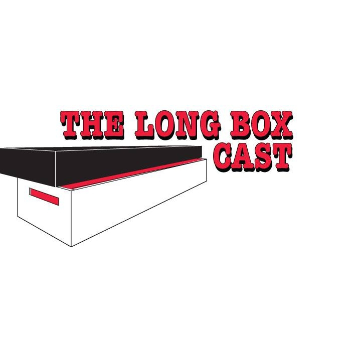 longbox_sq