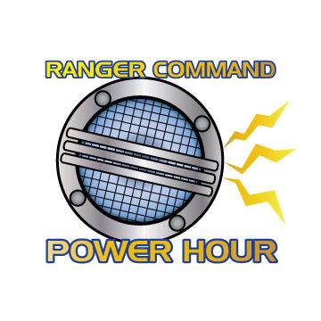 RCPH-Logo