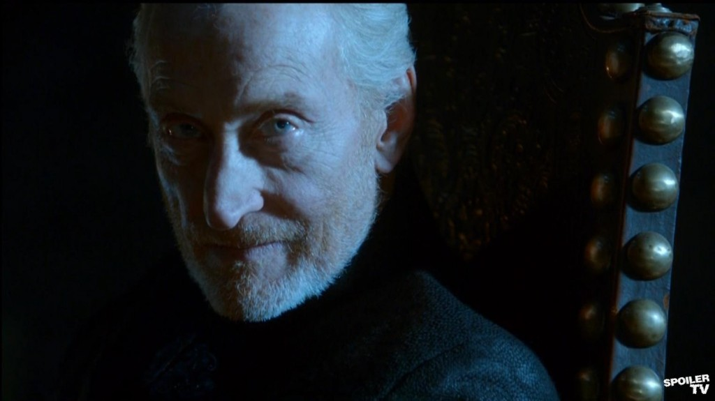 tywin-lannister_full