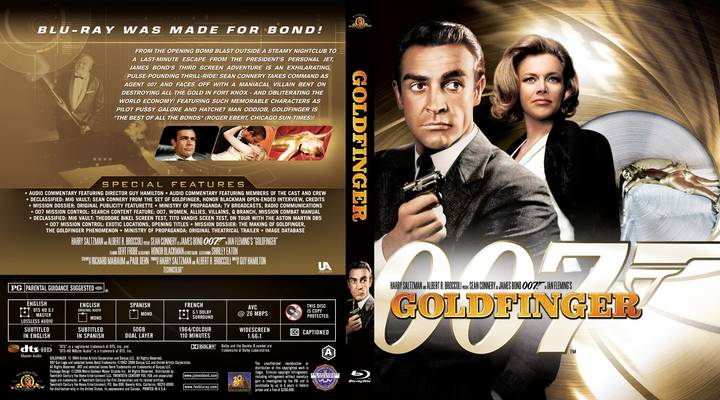 Goldfinger-Front-Cover-5196