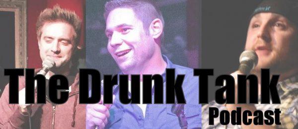 DrunkTank_temp-inpost