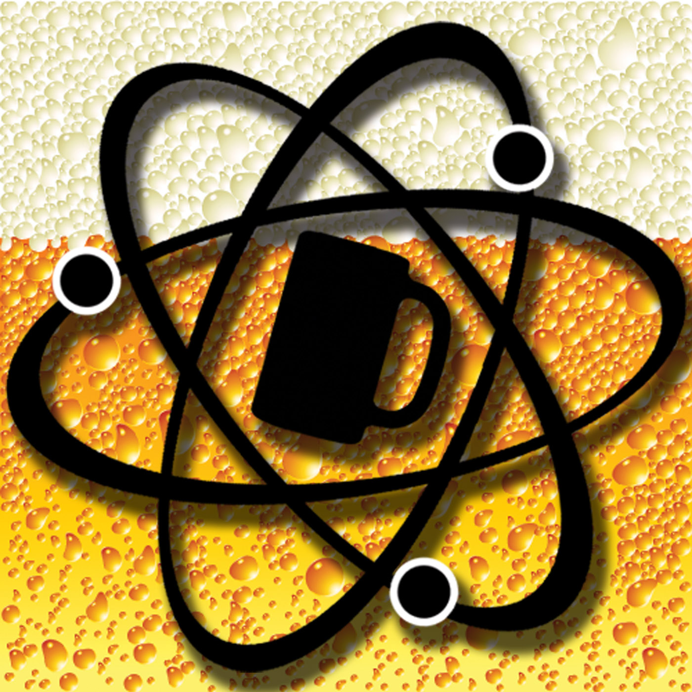 Science and Beer